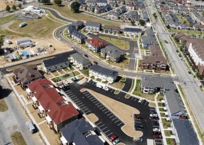 South City CNI Phase 2