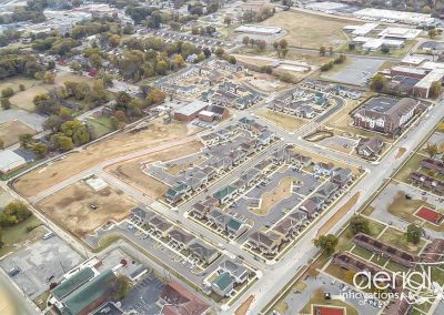 Heritage Landing Phase 3 Cleaborn111314_066