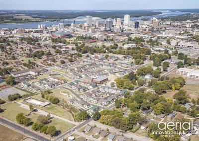 Heritage Landing Phase 4 – Memphis, TN