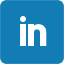 Connect with Capstone Building Corporation on LinkedIn
