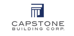 Capstone Building Corporation