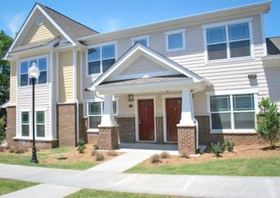 Maple Hills Apartments - Chattanooga, TN