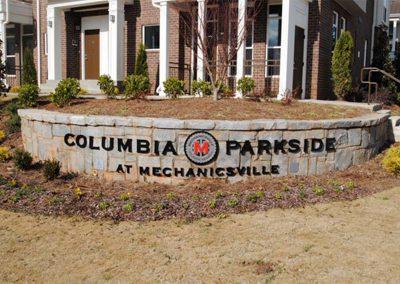 Mechanicsville - Atlanta, GA