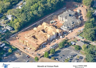 Moretti at Vulcan Park 1310020081