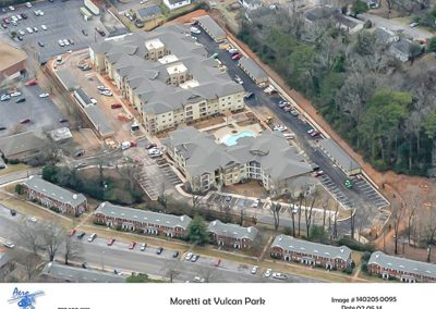 Moretti at Vulcan Park 1402050095