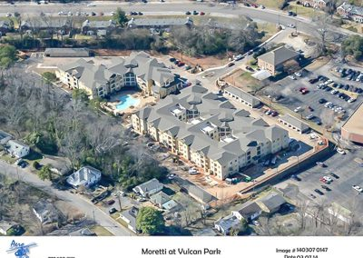 Moretti at Vulcan Park 1403070147