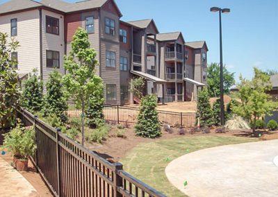Providence Ridge, Huntsville, Alabama