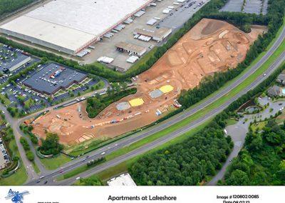 Village at Lakeshore Crossing - Birmingham, AL